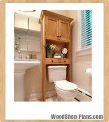 Woodworking Plans Pdf by Woodwork Bathroom Wall Cabinets Plans Pdf Plans Diy Bathroom