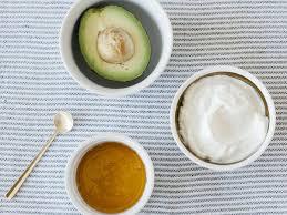Yogurt Untuk Masker Wajah atasi segala masalah kulit wajah yuk buat masker yogurt sendiri