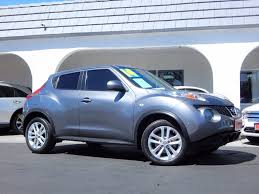 nissan juke exhaust problems 2014 used nissan juke 5dr wagon cvt s fwd at jim u0027s auto sales