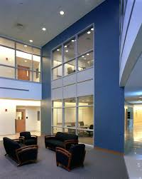 articles with walmart office furniture canada tag wal mart office