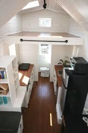 interior design modern elegant of the ceramicses in small house