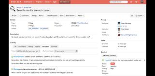 jira service desk vs zendesk zendesk support for jira atlassian marketplace