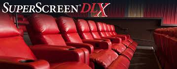 Living Room Theater Showtimes by Sheboygan Movie Theatre Marcus Theatres