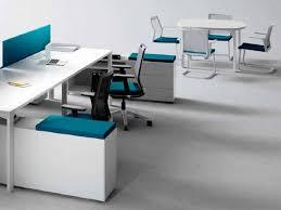 mobilier bureau marseille collection logos par design mobilier bureau design mobilier bureau