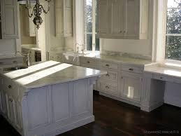 soapstone kitchen countertops dark brown wooden varnished wall mounted cabinet dark grey oiled