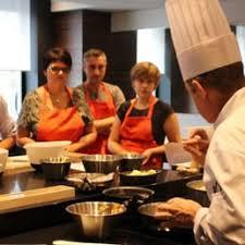 ecole de cuisine bocuse photos for ecole de cuisine de l institut paul bocuse yelp