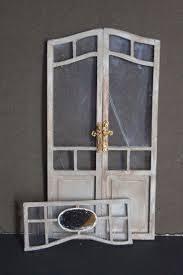 Interior Door Transom by 115 Best Tutorials Miniature Construction Doors U0026 Windows