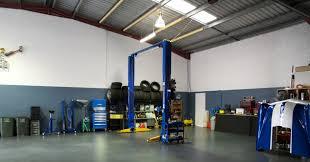 beautiful auto repair shop design 2 workshop jpg house plans