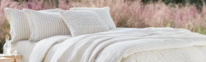 Organic Duvet Cover King Organic Bedding Organic Sheets Organic Bed Sheets