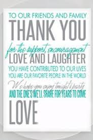 wedding quotes about family thank you quotes for friends and family quotesta