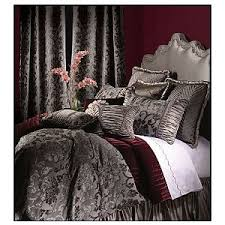 boudoir bedroom ideas french boudoir bedroom ideas french boudoir bedrooms moulin