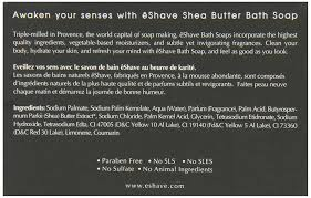 240 Best Bath Images On Eshave Savon Hydratant Corps Orange Bois De Santal 200 G Amazon