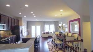 100 model home interiors elkridge md new florence home