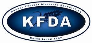 crematory operator kansas funeral directors assoc crematory operator certification