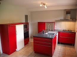 cuisine blois meubles de cuisine occasion à blois 41 annonces achat et vente