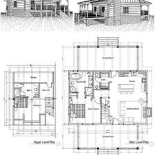 blueprints for cabins small chalet floor plans cer plan swiss cabin simple a frame