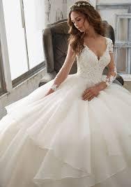 wedding dress brand designer wedding dresses make your marriage memorable medodeal