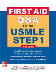Fundamentals Of Anatomy And Physiology Third Edition Study Guide Answers First Aid Q U0026a For The Usmle Step 1 Third Edition