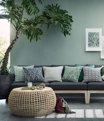 Hm Home Decor by 10 Top Trends From The New Spring Collections U2013 Home Info