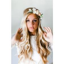 bohemian hair accessories 1254 best my polyvore finds images on fashion
