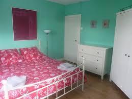 chambre d hote 11 chambre d hote chambre d hôtes menomblet