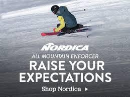 black friday ski gear skis u0026 ski gear best deals free shipping
