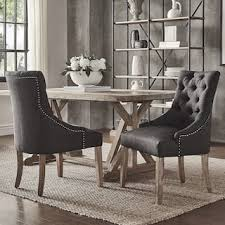 black livingroom furniture black living room chairs for less overstock