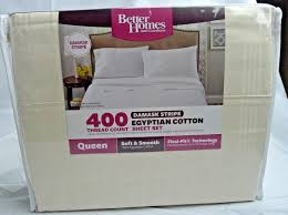 1800 Egyptian Cotton Sheets Egyptian Cotton Sheets Queen 800tc Hotel Collection Queen Bed