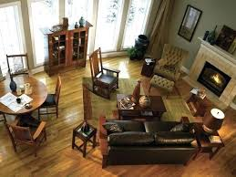 mission style living room tables mission style living room tables large size of coffee living room