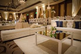 wedding tables and chairs tables and chairs a story