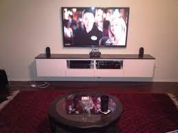 ikea besta cabinet entertainment center home u0026 decor ikea best