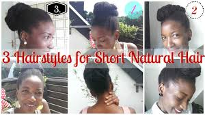 braided pompadour hairstyle pictures 3 updos using braiding hair hairstyles for short natural hair