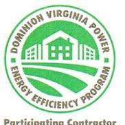 Comfort Heating And Air Fredericksburg Va Home Improvements And Repairs Fredericksburg Va Alignable