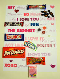 valentines day ideas for him day ideas for boyfriend s day pictures