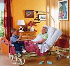 rincage pulsé chambre implantable infirmiers en oncologie sécuriser les soins sur chambre