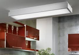 Lights In The Kitchen by Light In The Kitchen Room Design Light Planning Service