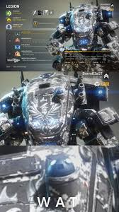 titanfall 35 target black friday previeqw 540 best titanfall images on pinterest pacific rim videogames