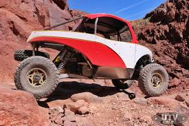 honda 1000 full tilt custom chassis utv using honda pioneer 1000 drivetrain