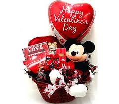 balloon gifts delivered oklahoma city florist array of flowers and gifts okc oklahoma