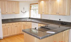 kitchen cabinet refacing costs 70 types charming thermofoil cabinet refacing cost to replace