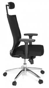 chaise bureau sans accoudoir chaise bureau sans accoudoir excellent fauteuil de bureau e