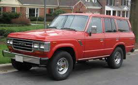 toyota old hooniverse asks why are old land cruisers so popular but chevy