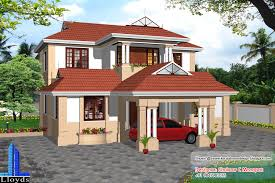 Kerala Home Design Blogspot 100 Kerala Home Design 20 Lakhs Home Design Expansive Cork