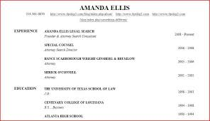 Resume Builder Online Free Resume Maker And Print Resume Example And Free Resume Maker