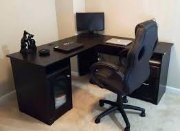 Gaming Station Computer Desk Gaming Station Computer Desk For A Large I Like The