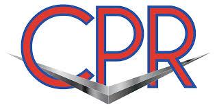 logo cadillac cadillac parts u0026 restoration