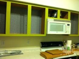 contact paper for kitchen cabinets kitchen cabinet contact paper kitchen contact paper captivating