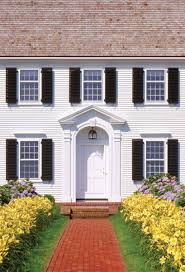 how to repair panel doors old house restoration products