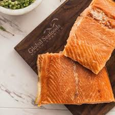 where can i buy smoked salmon smoked king salmon for sale buy online for best price
