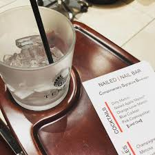 apple martini bar sit back u0026 relax top 5 nail salons in dfw